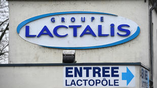 Le très secret PDG de Lactalis, Emmanuel Besnier, se retrouve dans la tourmente.