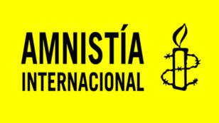 La organización propone una agenda sobre los Derechos Dumanos, antes de conocer al nuevo presidente cubano.