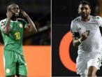 https://www.france24.com/fr/20190719-can-2019-finale-senegal-algerie-football-mane-mahrez