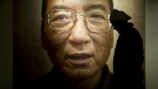 Liu Xiaobo souffre d'un cancer du foie en phase terminale.