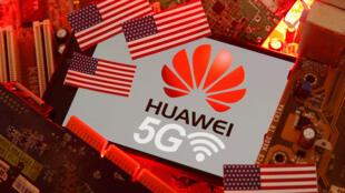 Huawei-EstadosUnidos-Europa