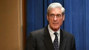 Special Counsel Robert Mueller's reputation could be on the line when he testifies in Congress Wednesday on the Russia meddling investigation