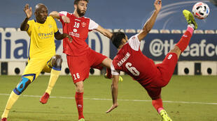 Qatar will host East Zone matches for Asia's Champions League after the West Zone games were successfully staged in the Gulf state following a long coronavirus hiatus
