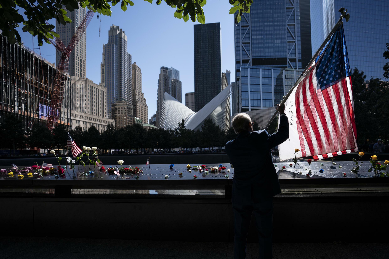 usa-new-york-11-septembre