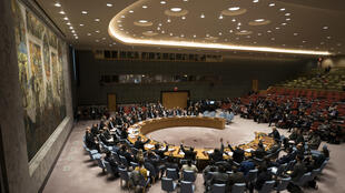 Some non-permanent members of the UN Security Council have urged for the number of permanent members to be expanded