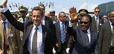 """Bongo, la Françafrique et l'affaire des """"biens mal acquis"""""""