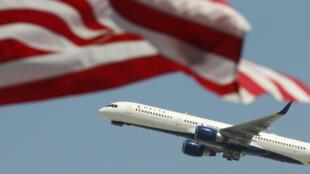 Chaque année, 15 millions de personnes demandent un visa américain.