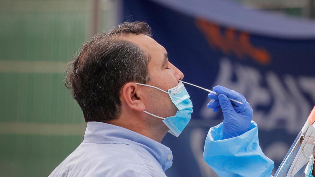 Coronavirus deaths could reach 2 million, WHO warns