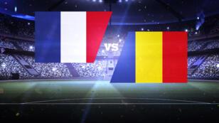 هل يحقق المنتخب الفرنسي بداية موفقة أمام رومانيا؟