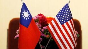 ADP_3_USA-TAIWAN-DELEGATION