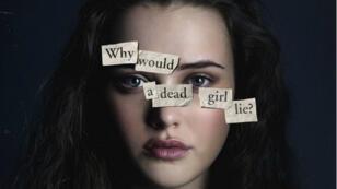 """La sortie de """"13 Reasons Why"""" saison 2 est prévue courant 2018 sur Netflix."""