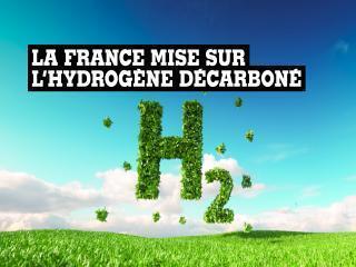 ECO HYDROGEN V2