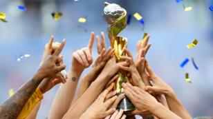 Dès 2023, 32 sélections auront le privilège de se disputer le prestigieux trophée.