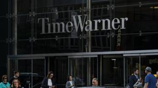 La fusion entre AT&T et Time Warner représente 85 milliards de dollars.
