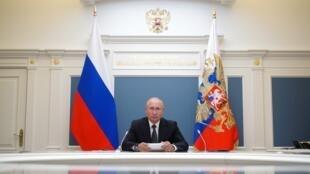 RUSIA MARTES OK