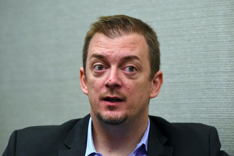 Le président du Comité international paralympique, Andrew Parsons, pense que Tokyo peut accueillir les Jeux paralympiques en toute sécurité