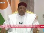 https://www.france24.com/fr/afrique/20200403-exclusif-mahamadou-issoufou-oui-le-virus-peut-tuer-des-millions-de-personnes-en-afrique
