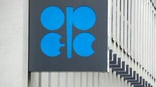 OPEC reached an agreement with Russia in 2016 to limit output to lift crude prices