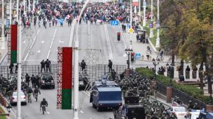 belarus-protest-25-10