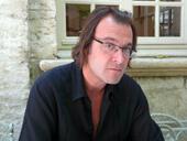 """Frédéric Boyer, écrivain-traducteur de """"Richard II"""""""