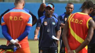 Les Léopards de Florent Ibenge défient ce vendredi la Côte d'Ivoire, championne d'Afrique.