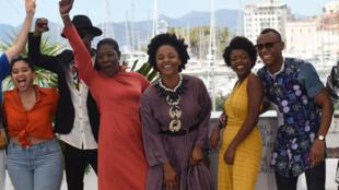 07152021_Cannes_PC_Freda_05