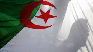 Les affrontements dans la wilaya de Béjaïa font suite à une grève des commerçants.