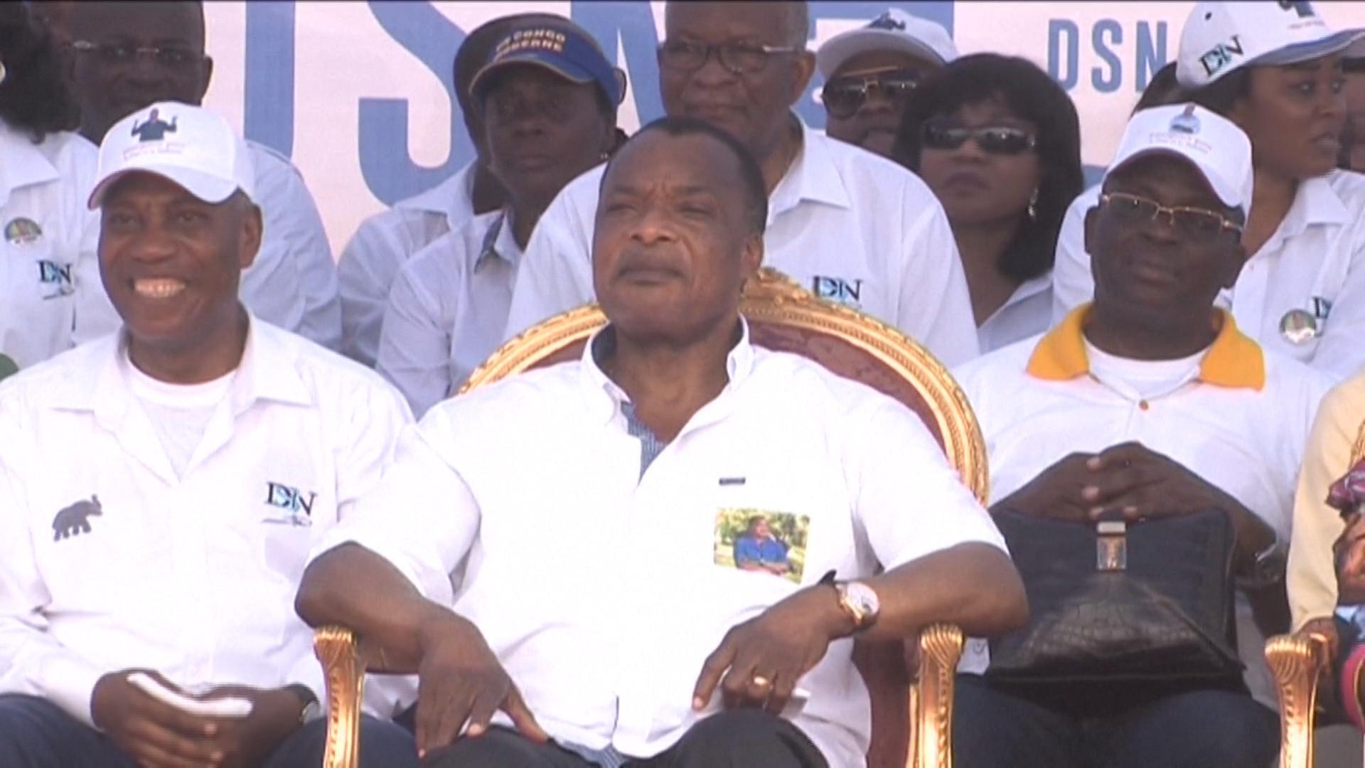 """Plusieurs chefs d'Etat africains cités dans les """"Pandora papers"""""""