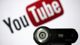 Las plataformas de vídeos en línea como YouTube no están obligadas en la Unión Europea (UE) a proporcionar los datos de los usuarios que suban películas ilegalmente, más allá de su dirección postal, falló la justicia europea