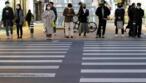 فيروس كورونا: 142 إصابة جديدة في كوريا الجنوبية ووفاة أول أوروبي في إيطاليا