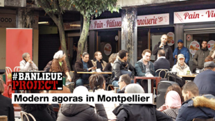 Main-Image_BP_Agora-Montpellier