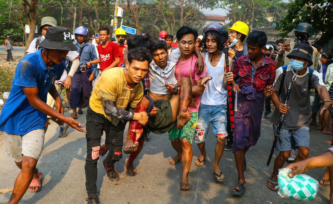 birmanie-repression-sanglante