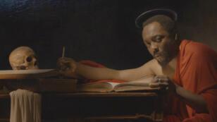 Will i am a réalisé un clip sur La Joconde et un documentaire sur le musée du Louvre.