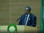 Un ex-économiste de l'ONU désigné Premier ministre au Soudan