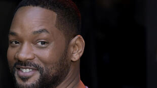 US actor Will Smith is lending his support to the India benefit concert