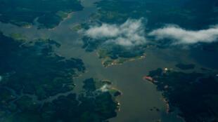 Le rythme de la déforestation a baissé de 70% en dix ans au Brésil.