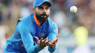 India captain Virat Kohli faces an inquiry into a potential conflict of interest regarding two business ventures