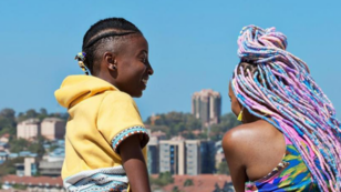 Kenyan director Wanuri Kahiu's film 'Rafiki', which tells a love story between two girls, will premiere at 2018's Cannes, but has been banned in Kenya.