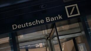 Earlier this month, Deutsche said it would slash 18,000 jobs worldwide by 2022