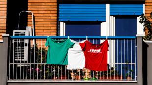 bandera-italia-camisetas-EFEvf