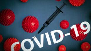 Le nombre de nouveaux cas de Covid-19 en France a atteint un nouveau record samedi avec près de 27.000 personnes testées positives en 24 heures, tandis que la hausse du nombre de malades en réanimation s'est poursuivie
