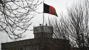 The car bomb explosion in Puli Alam, Afghanistan came on the eve of a three-day ceasefire between the Taliban and Kabul