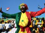 https://www.france24.com/fr/20190719-can-2019-finale-historique-apotheose-algerie-senegal-champigny