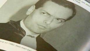 Benard Borrel a été retrouvé mort le 19 octobre 1995 à Djibouti.