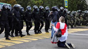 2020-09-13T123840Z_1622475618_RC2OXI9QWGER_RTRMADP_3_BELARUS-ELECTION-PROTESTS