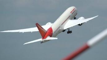 Le Boeing 787 Dreamliner a connu une série d'avaries en janvier 2013, deux après sa mise en service.