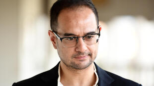 Riza Aziz, one of the producers of 'The Wolf of Wall Street' and stepson of Malaysia's disgraced ex-leader Najib Razak, was accused of receiving $250 million from 1MDB