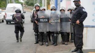 _3_NICARAGUA-USA