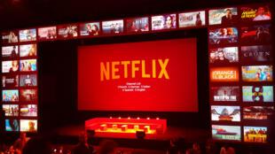 Netflix utilise une quinzaine d'algorithmes pour personnaliser les profils des abonnés.