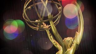 La 72e édition des Emmy Awards a été bouleversée par la pandémie de coronavirus qui l'a contrainte à changer ses règles et son calendrier pour 2020